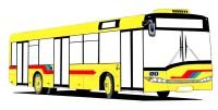autobus_1.jpeg