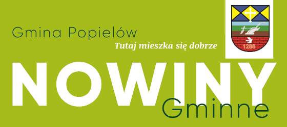 Nowiny Gminne_1.png