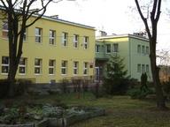 Karłowice-szkoła.JPG