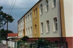 Szkoła Podstawowa w Starych Siołkowicach