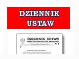 2462_dz.ustaw-zm.jpg