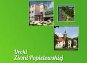 Uroki Ziemii Popielowskiej
