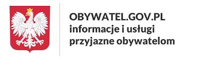 Obywatel_gov_pl.jpeg