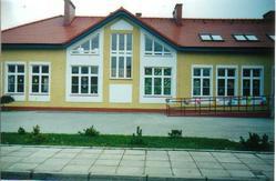 Przedszkole w Popielowie.jpg