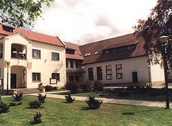 Dom Kultury w Popielowie.jpg
