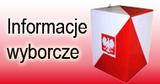 info_wyborcze.jpeg